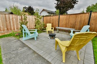 Photo 37: 5905 183A Street in Surrey: Cloverdale BC House for sale (Cloverdale)  : MLS®# R2404391