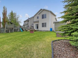 Photo 41: 15 Royal Elm Bay NW in Calgary: Royal Oak Detached for sale : MLS®# A1068818