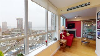"""Photo 16: 2202 63 KEEFER Place in Vancouver: Downtown VW Condo for sale in """"Europa"""" (Vancouver West)  : MLS®# R2532040"""