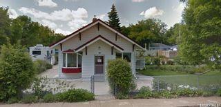 Photo 1: 502 Mann Avenue in Radville: Residential for sale : MLS®# SK856197