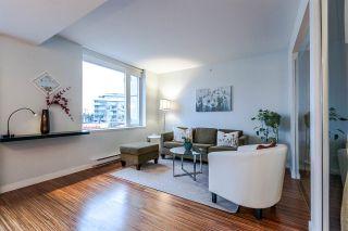 Photo 8: 507 328 E 11TH Avenue in Vancouver: Mount Pleasant VE Condo for sale (Vancouver East)  : MLS®# R2479136