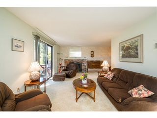 Photo 5: 1856 127A Street in Surrey: Crescent Bch Ocean Pk. House for sale (South Surrey White Rock)  : MLS®# R2567489