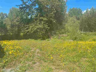 """Photo 10: DL 785 LEE Avenue: Willow River Land for sale in """"Willow River"""" (PG Rural East (Zone 80))  : MLS®# R2589317"""