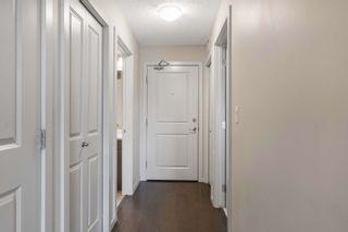 Photo 3: 131 5515 7 Avenue in Edmonton: Zone 53 Condo for sale : MLS®# E4249575
