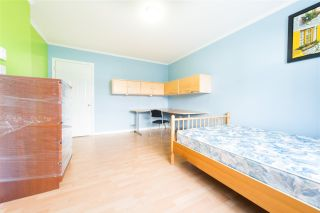 """Photo 19: 27 7333 TURNILL Street in Richmond: McLennan North Townhouse for sale in """"PALATINO"""" : MLS®# R2196878"""