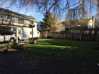 Photo 17: 2426 CHILCOTT Avenue in Port Coquitlam: Woodland Acres PQ House for sale : MLS®# R2528354