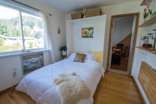 """Photo 9: 1109 PLATEAU Crescent in Squamish: Plateau House for sale in """"Plateau"""" : MLS®# R2254232"""