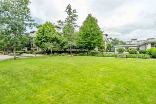 "Photo 28: 117 15385 101A Avenue in Surrey: Guildford Condo for sale in ""CHARLTON PARK"" (North Surrey)  : MLS®# R2473510"