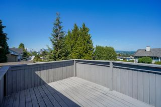 """Photo 25: 505 BRAID Street in New Westminster: The Heights NW House for sale in """"THE HEIGHTS"""" : MLS®# R2611434"""