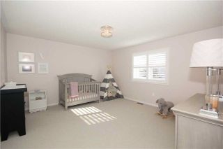 Photo 14: 9 O'leary Drive in Ajax: South East House (2-Storey) for sale : MLS®# E4034249