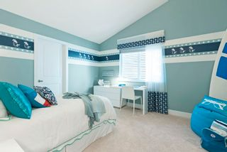 Photo 20: 10447 248 Street in Maple Ridge: Albion House for sale