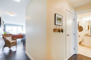 "Photo 4: 505 14955 VICTORIA Avenue: White Rock Condo for sale in ""SAUSALITO"" (South Surrey White Rock)  : MLS®# R2539025"