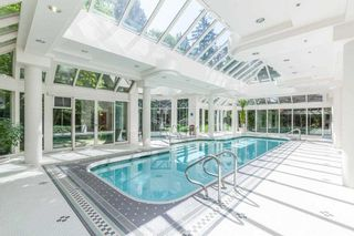 """Photo 36: 1703 1327 E KEITH Road in North Vancouver: Lynnmour Condo for sale in """"The Carlton at the Club"""" : MLS®# R2573977"""