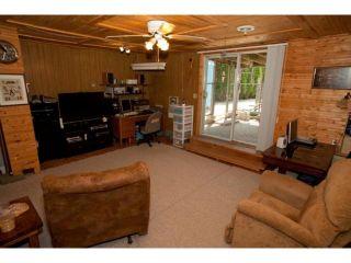 Photo 14: 232 Kitson Street in WINNIPEG: St Boniface Residential for sale (South East Winnipeg)  : MLS®# 1214325