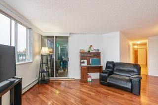 """Photo 5: 301 11881 88 Avenue in Delta: Annieville Condo for sale in """"KENNEDY HEIGHTS TOWER"""" (N. Delta)  : MLS®# R2537238"""