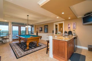 """Photo 13: 35832 TREETOP Drive in Abbotsford: Abbotsford East House for sale in """"Highlands"""" : MLS®# R2236757"""