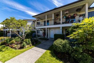 Photo 3: 46 6467 197 Street: Townhouse for sale in Langley: MLS®# R2592356