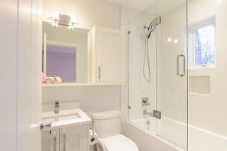 Photo 14: 46 E 47TH AVENUE in Vancouver: Main House for sale (Vancouver East)  : MLS®# R2242245
