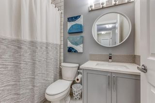 Photo 27: 226 Coral Shores Landing NE in Calgary: Coral Springs Detached for sale : MLS®# A1107142