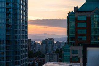 Photo 24: PH2308 938 SMITHE Street in Vancouver: Downtown VW Condo for sale (Vancouver West)  : MLS®# R2615960