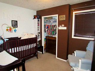 Photo 9: 106 CREEK GARDENS Place NW: Airdrie Residential Detached Single Family for sale : MLS®# C3606382