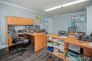 Photo 15: 3155 BRADNER Road in Abbotsford: Aberdeen Agri-Business for sale : MLS®# C8039365