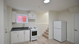 Photo 24: 1614 E 36 Avenue in Vancouver: Knight 1/2 Duplex for sale (Vancouver East)  : MLS®# R2507439