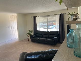 Photo 13: 5617 55A Street: Wetaskiwin House for sale : MLS®# E4231860
