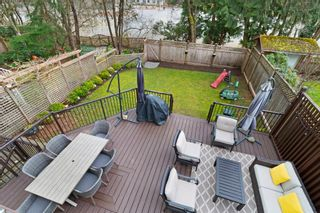 Photo 24: 1795 PETERS Road in North Vancouver: Lynn Valley House for sale : MLS®# R2445223