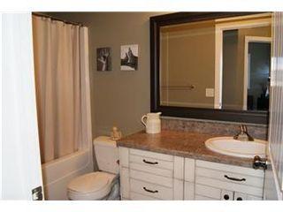 Photo 10: 304 Faldo Crescent: Warman Single Family Dwelling for sale (Saskatoon NW)  : MLS®# 392288