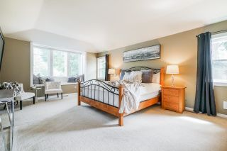 Photo 15: 5639 252 Street in Langley: Salmon River House for sale : MLS®# R2615778