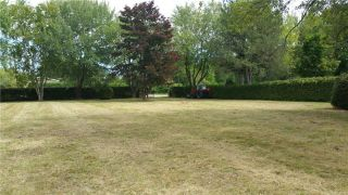 Photo 17: 1688 Lakeshore Drive in Ramara: Rural Ramara Property for sale : MLS®# S3763412