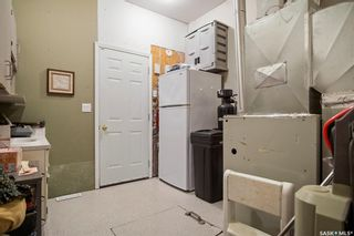 Photo 31: 621 Aqualane Avenue in Cochin: Residential for sale : MLS®# SK845352