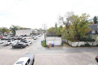 Photo 13: 205 2727 Victoria Avenue in Regina: Cathedral RG Residential for sale : MLS®# SK868416
