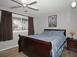 Photo 16: 121 999 CANYON MEADOWS Drive SW in Calgary: Canyon Meadows House for sale : MLS®# C4113761