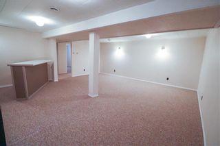 Photo 22: 924 London Street in Winnipeg: Valley Gardens Residential for sale (3E)  : MLS®# 202111930