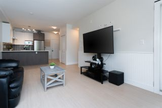 Photo 9: 301 6480 195A STREET in Surrey: Clayton Condo for sale (Cloverdale)  : MLS®# R2480232