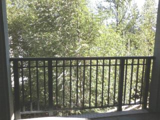 """Photo 10: 211 2968 SILVER SPRINGS Boulevard in Coquitlam: Westwood Plateau Condo for sale in """"TAMARISK"""" : MLS®# R2613514"""