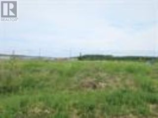 Photo 6: 2010 Prospect Drive in Wabasca: Vacant Land for sale : MLS®# A1150150