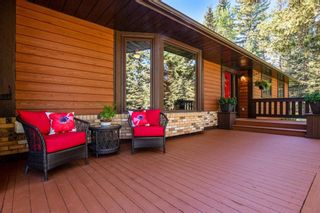 Photo 4: 4 Manyhorses Gardens: Bragg Creek Detached for sale : MLS®# A1069836