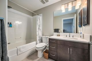 Photo 21: 66 Nolanfield Manor NW in Calgary: Nolan Hill Detached for sale : MLS®# A1136631