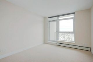 Photo 25: 3104 99 SPRUCE Place SW in Calgary: Spruce Cliff Apartment for sale : MLS®# A1074087