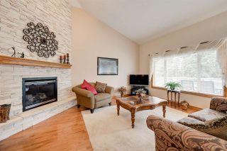 Photo 10: 1528 BLACKMORE Way in Edmonton: Zone 55 House for sale : MLS®# E4235174