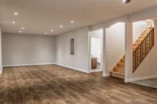 Photo 22: 1303 2 Street: Sundre Detached for sale : MLS®# A1047025