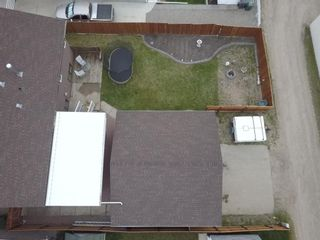 Photo 35: 5320 36a Street: Innisfail Detached for sale : MLS®# A1116076