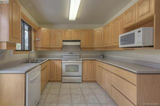 Photo 10: 2268 Gail Pl in SIDNEY: Si Sidney South-East House for sale (Sidney)  : MLS®# 805399