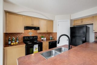 Photo 8: 356 Prestwick Heights SE in Calgary: McKenzie Towne Detached for sale : MLS®# A1131431