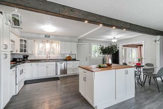 Photo 7: 22738 124 Avenue in Maple Ridge: East Central House for sale : MLS®# R2373471