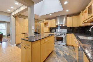 Photo 17: 10231 130 Street in Edmonton: Zone 11 House for sale : MLS®# E4232186
