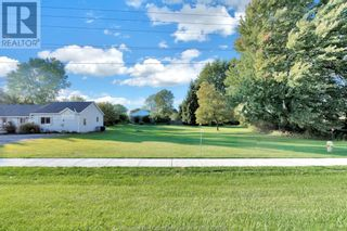 Photo 7: 1792 CONCESSION DRIVE in Newbury: Vacant Land for sale : MLS®# 21018182
